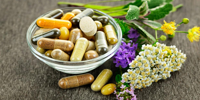 Tren Pengobatan dan Prospek Bisnis Obat Herbal